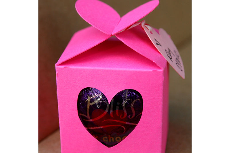 Valentine heart box 1 copy