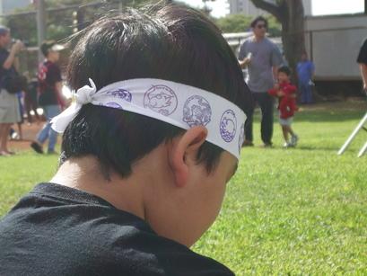 20060109_jcch_festival_and_moms_bracelet_17