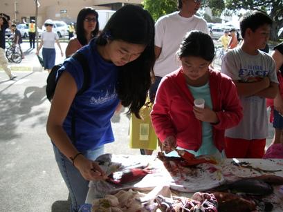20060109_jcch_festival_and_moms_bracelet_19