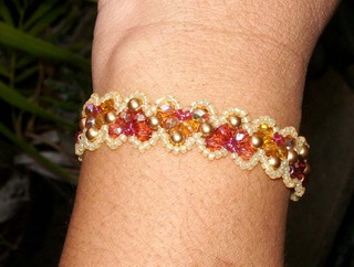Beaded_half_bracelet_from_bead_an_3