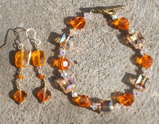 Crystal_bracelet_mar_and_crystal_an