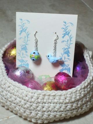 Easter_basket_for_val