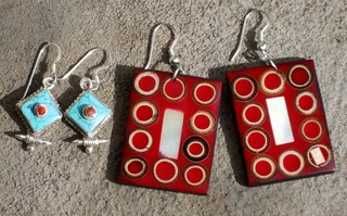 Purchased_earrings_global_village