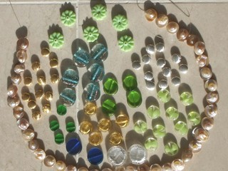 Vintage_glass_disc_beads_and_bliste
