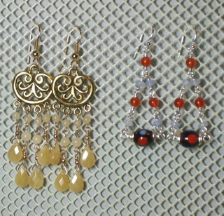 Earrings_april_15_2007