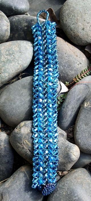 Blue_zircon_cuff_4252007