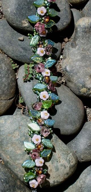 Debs_flower_garden_finished_562007