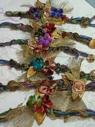 Bracelets_from_lilla_levines_clas_2