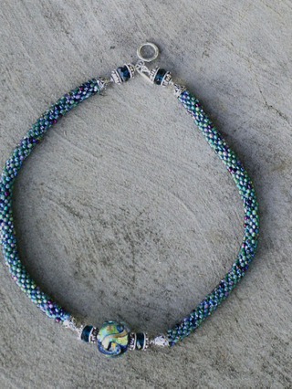 Bead_crochet_necklace