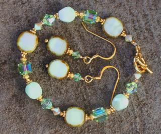 Cby_melon_bracelet_kit_2