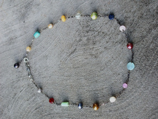 Multistone_necklace_full_view_gunme
