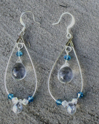 Raindrop_earrings