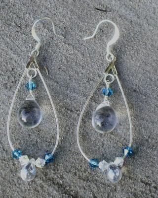 Raindrop_earrings