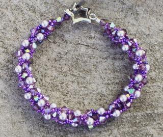 Stirlings_bracelet