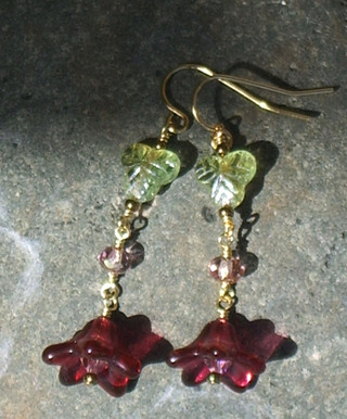 Flower_drop_earrings_12308