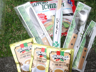 More_nourishment_supplies_sandy