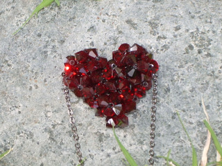Puffed_heart_crystal_feb_2008