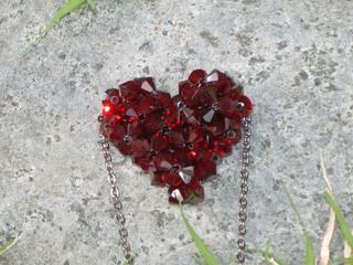 Puffed_heart_crystal_feb_2008