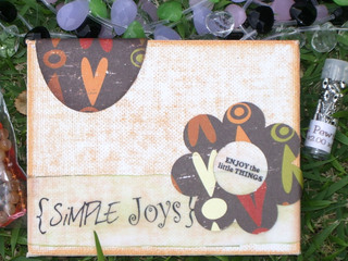 Simple_joys_sign_elaine_2