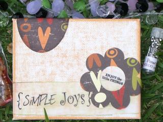 Simple_joys_sign_elaine_2