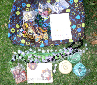 Stash_from_elaine
