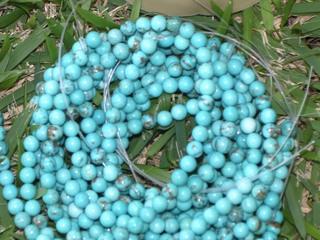 Turquoise_strands_elaine