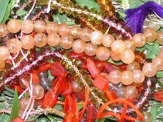 Yummy_beads_elaine_2