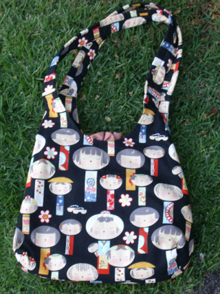 Bag_from_andy_42008