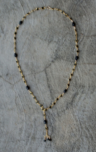 Lengthened_necklace_42008_2