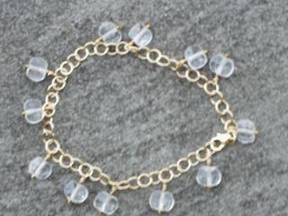 Vintage_glass_beads_42008