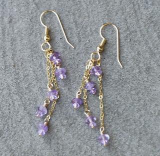 Amethyst_cascade_dangle_earrings_232007_1