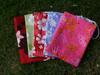 Backpack_drawstring_different_fabrics