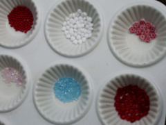 Beads_for_valentines_projects