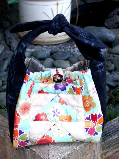 Bento_bag_pincushion_and_blanket_march_2_1