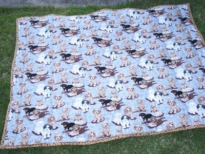 Bento_bag_pincushion_and_blanket_march_2_3
