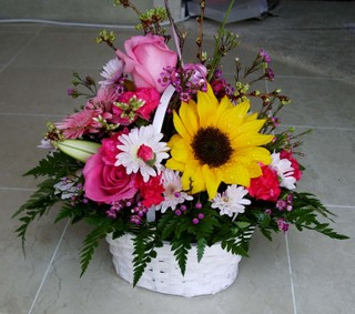 Bouquet_of_flower_for_jennas_birthday_fr_1