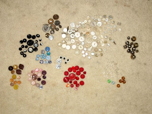 Buttons_from_ebay