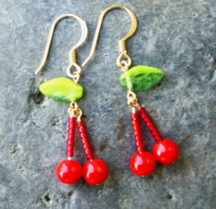 Cherry_earrings_2