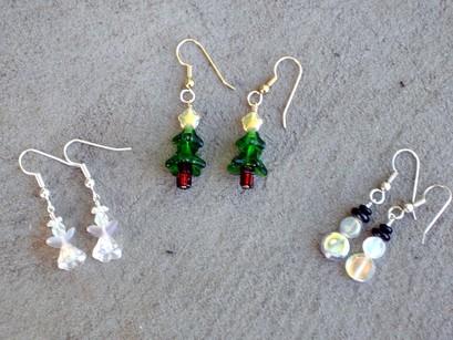 Christmas_earrings