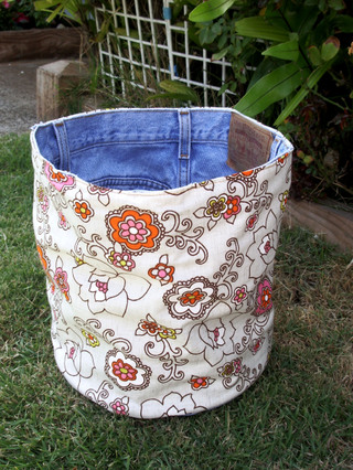 Crafty_bucket_1282007