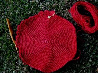 Crocheted_beanie_starting_shell_row_2920_1
