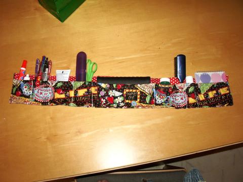 Dec_2006_purse_organizer_with_me_fabric_3