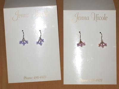 Dec_20_2006_carded_crystal_earrings