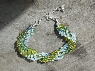 Dutch_spiral_bracelet_112007