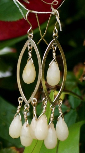 Earring_1_view_2_392007