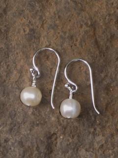 Earrings_1f0406