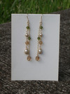 Earrings_gf_with_fw_pearls_and_aust_crys