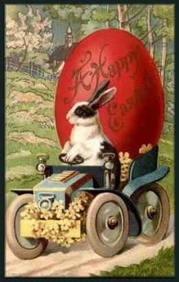 Easter_v005_2