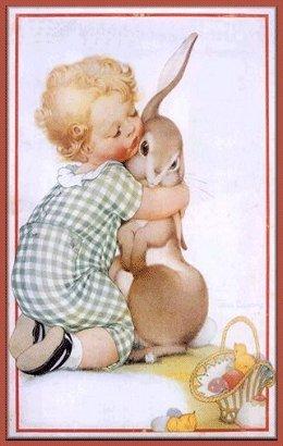 Easter_v006