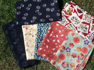 Fabric_japanese_and_me_feb_2006_008